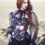 Dutch Masters Corsetry